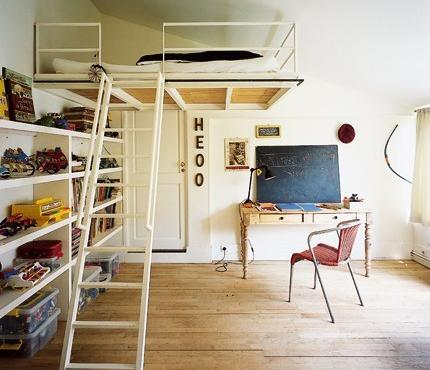 Man Space Dream Closets For Dudes besides Dorm Rooms Pinterest also Gypsum Board Ceiling Design also Moreton Quartz Indoor Outdoor Clock together with Wieviel Kostet Ca Ein Koplettes Tumblr Schlafzimmer Welche Farbe. on living room design pictures of male