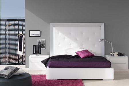 Decoraci n idea original para el dormitorio l mpara tipo - Programa decorar habitacion ...
