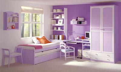 habitacion_infantil_color_morado.jpg