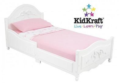 Decoraci n muebles infantiles camas originales - Camas infantiles originales ...