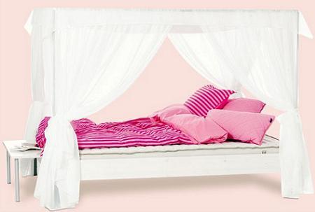 Pin dormitorios infantiles recamaras para bebes ninos cars for Recamaras infantiles para ninos