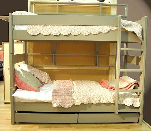 literas muy modernas para dormitorios infantiles decoraci n