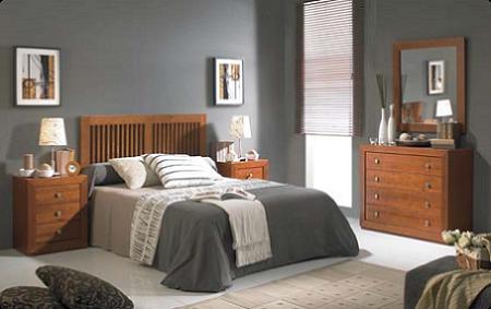 Los dormitorios m s baratos de merkamueble decoraci n - Catalogo ofertas merkamueble ...
