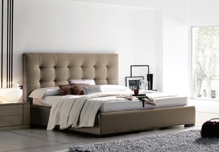 Decoraci n fotos de dormitorios modernos - Dormitorios principales modernos ...