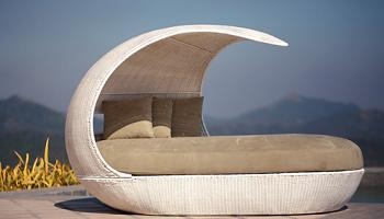kai daybed