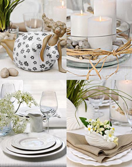 Detalles de sia para vestir tu casa de primavera for Sia decoracion