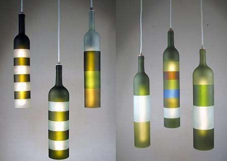 lamparas_botellas.JPG