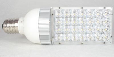 Iluminaci n led ventajas decoraci n - Eroski iluminacion ...