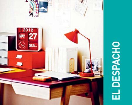 Cat logo habitat primavera verano 2012 decoraci n for Habitat decoracion