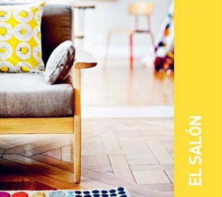 Cat 225 Logo Habitat Primavera Verano 2012 Decoraci 243 N