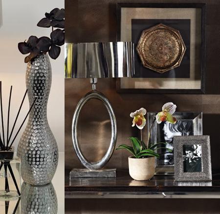 Decoraci n oto o 2010 sia decoraci n for Cuantos estilos de decoracion de interiores existen