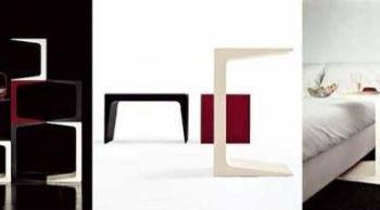 cu table