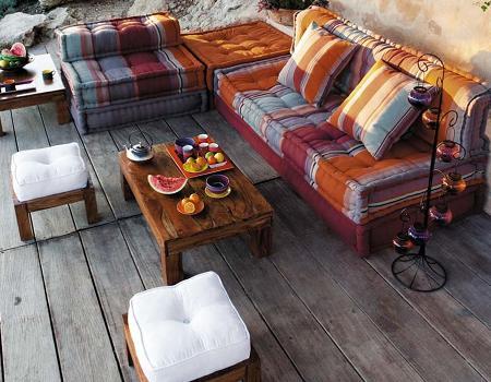 5 mesas de centro baratas decoraci n for Mesas diseno baratas