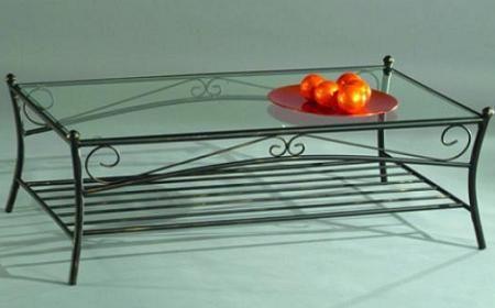 5 mesas de centro baratas decoraci n for Mesas para tv baratas