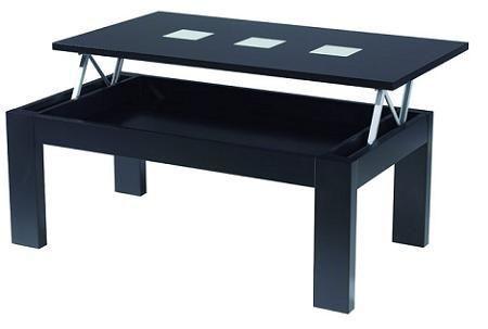 Mesa de centro abatible ikea for Mesas de centro salon ikea