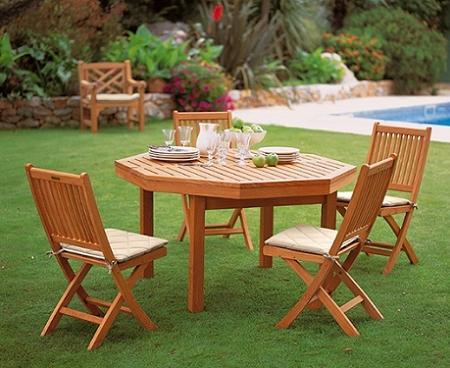 Mesas para terraza decoraci n - Mesas de terraza ...