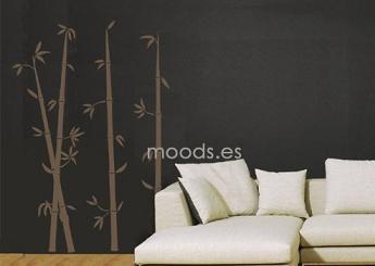 Mambú de Moods