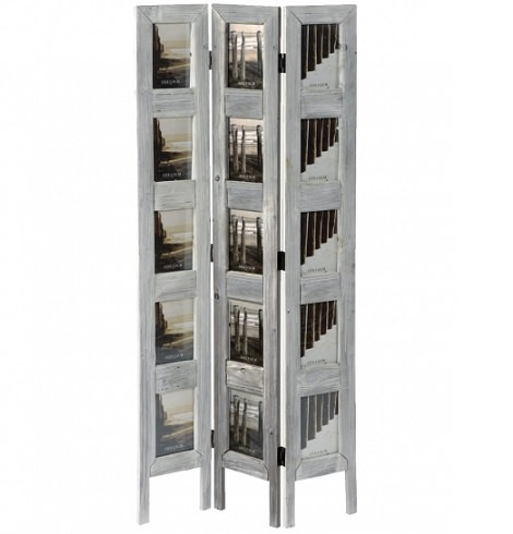 Biombos para separar espacios dividir espacios con - Biombos decorativos ikea ...