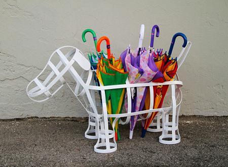 Parag eros originales decoraci n for Papelera reciclaje ikea