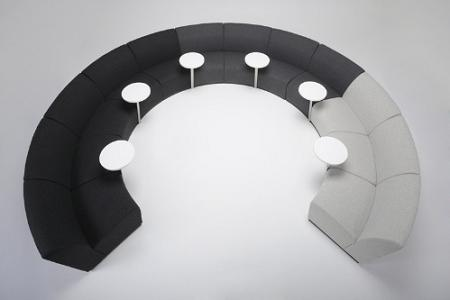 Round furniture seating arrangements_1.jpg