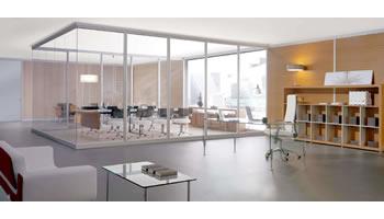 Decoraci n c mo decorar una oficina iii funcionalidad y for Muebles de oficina que cuenta es