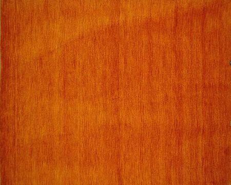10 alfombras de leroy merlin decoraci n page 2 - Alfombras pelo largo leroy merlin ...