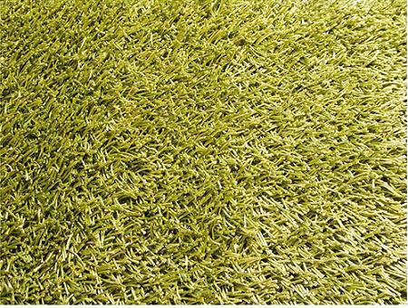 10 alfombras de leroy merlin decoraci n page 2 - Alfombras ninos leroy merlin ...