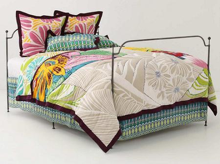 Ropa de cama multicolor decoraci n - Todo para el hogar barato ...