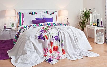 Zara Home: Catálogo primavera 2011 – Decoración - photo#38