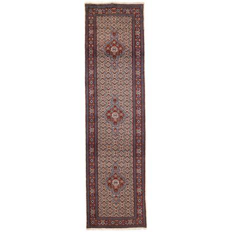 Mi casa decoracion alfombras infantiles ikea - Ikea catalogo alfombras ...