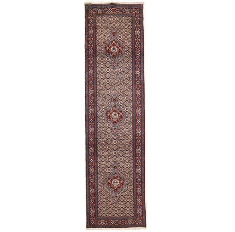 Mi casa decoracion alfombras infantiles ikea - Alfombras leroy merlin infantiles ...
