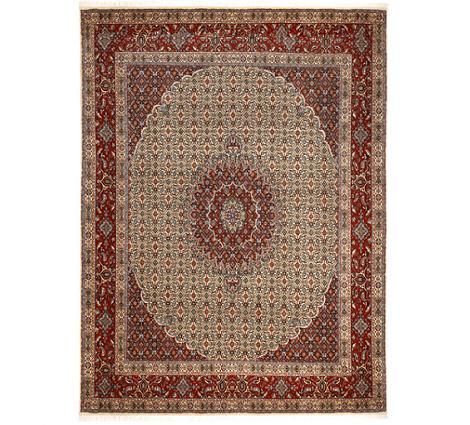 Las mejores alfombras persas de leroy merlin decoraci n - Las mejores alfombras ...