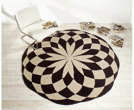 alfombras kp kilopond