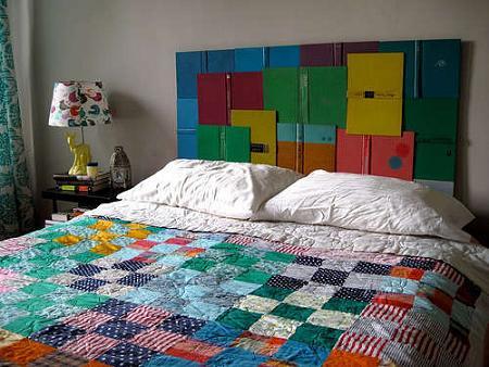 Cabeceros baratos decoraci n - Cabeceros de cama infantiles originales ...