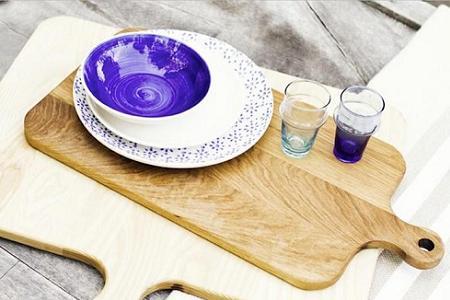 Decoraci n para el hogar seg n justin timberlake decoraci n for Cocina 6000 euros