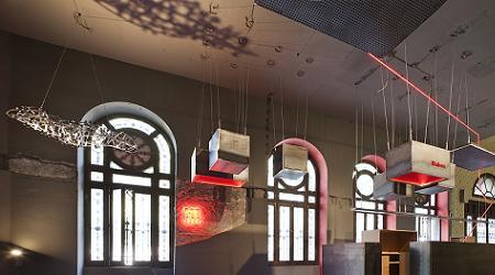 Mahou Casa Decor 2012