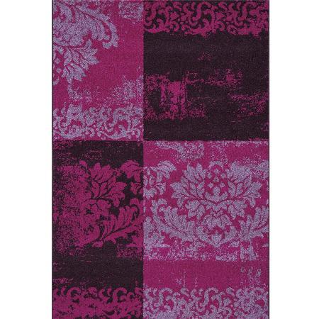 alfombras de el corte ingl s decoraci n