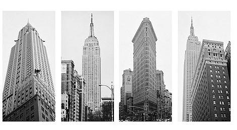 Vinilos decorativos leroy merlin pared decorating ideas - Stickers new york leroy merlin ...
