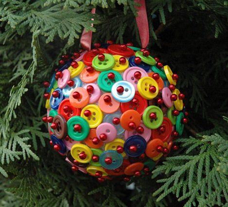 Adornos de navidad 2015 imagui - Decoracion arbol navidad 2015 ...
