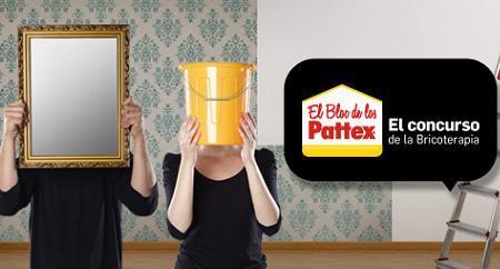 www.elblocdelospattex.com