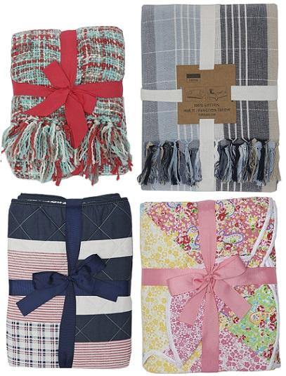 Decoraci n de primark para el hogar primavera verano 2014 - Primark ropa de cama ...