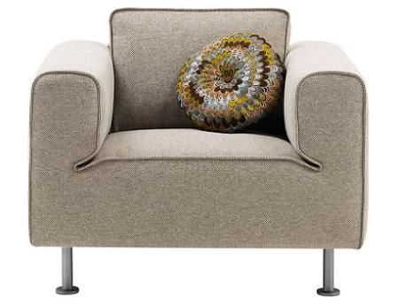 Rebajas en muebles y decoraci n enero 2012 decoraci n for Rebajas muebles