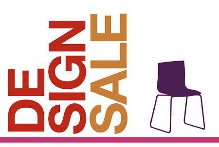 Rebajas en muebles y decoración enero 2012
