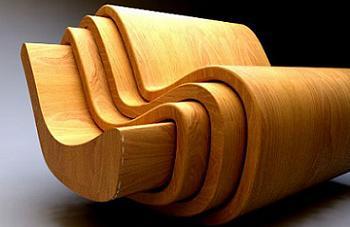 Silla magic tres sillas en una decoraci n - Butacas baratas conforama ...