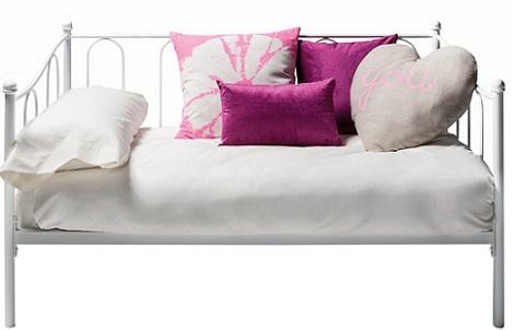 D nde comprar divanes baratos for Sofa cama 99 euros
