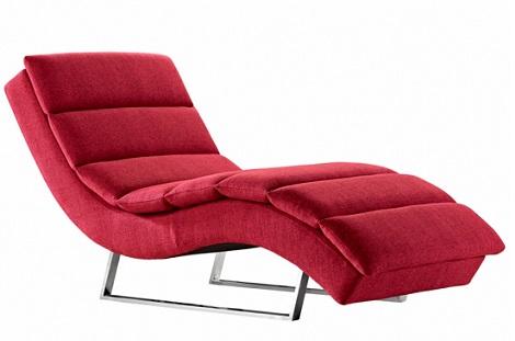 D nde comprar divanes baratos for Donde conseguir muebles baratos