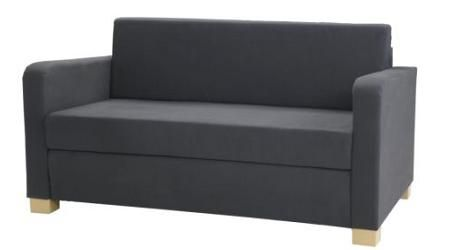 Decoracion mueble sofa patas para mesa de cristal leroy for Sillones baratos madrid