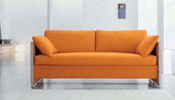 sofá litera