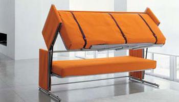 Decoraci n sof litera - Sofa cama carrefour 99 euros ...