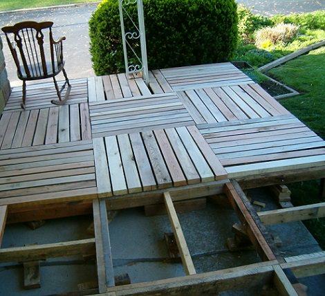 Como poner un suelo de madera suelos laminados como - Como poner un suelo de madera ...